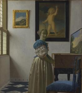 Jan_Vermeer_van_Delft_024