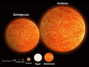 Betelgeuse-Is-Not-About-to-Blow-Up-2
