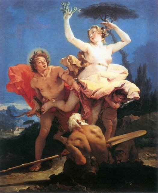 Daphne_chased_by_Apollo