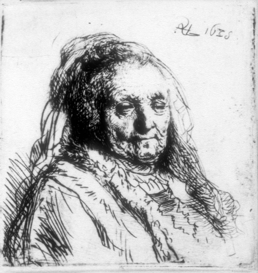 rem 1628