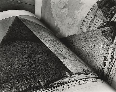abelardo-morell-book_-le-antichita-romane-by-piranesi-1.jpg