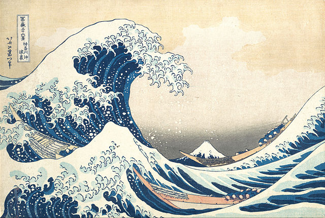 640px-Tsunami_by_hokusai_19th_century.jpg