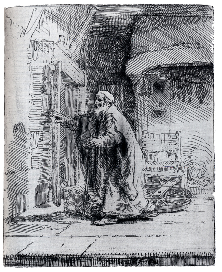the-blind-tobit-1651