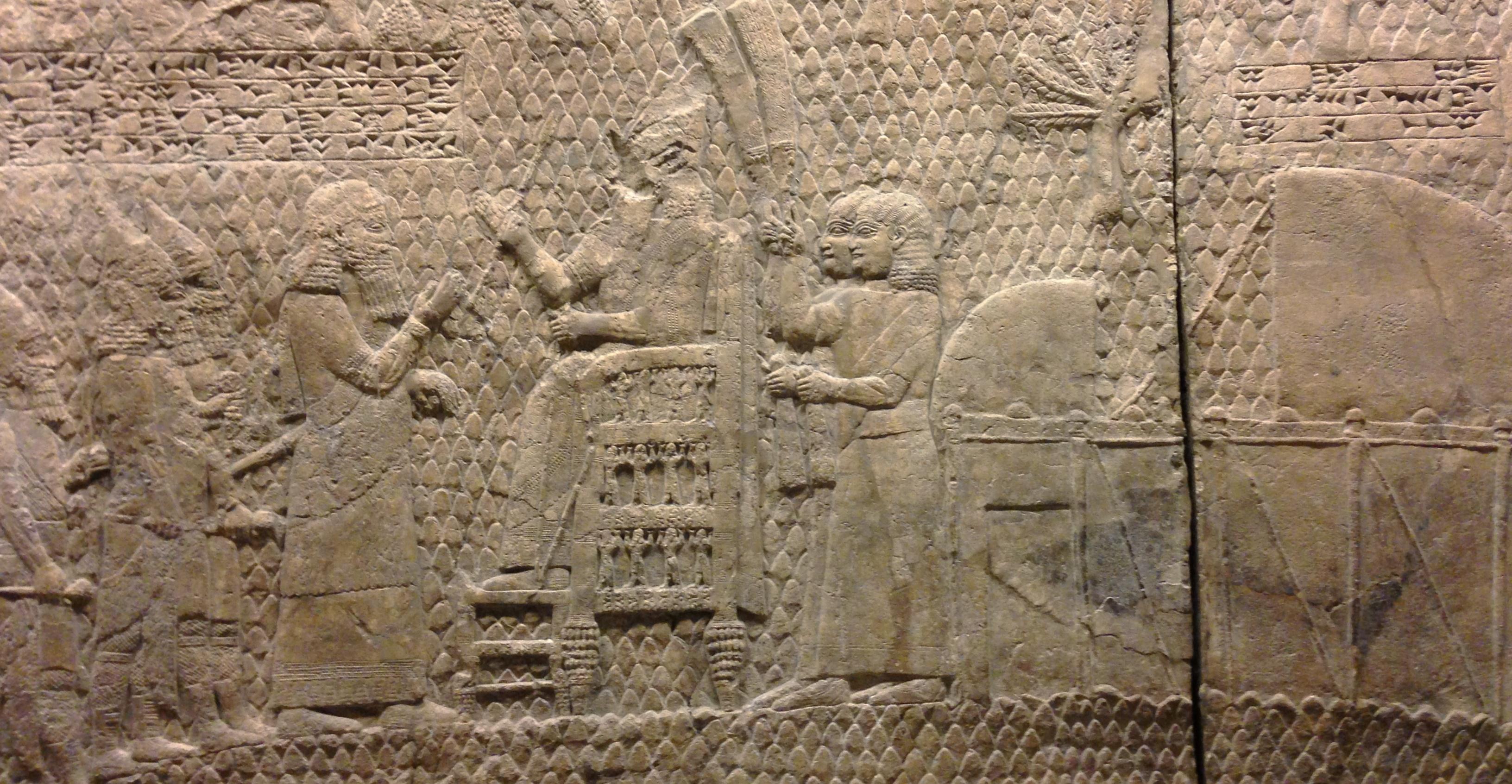 Lachish_inscription