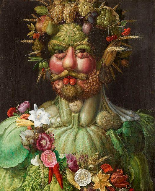Porträtt,_Rudolf_II_som_Vertumnus._Guiseppe_Arcimboldo_-_Skoklosters_slott_-_87582.jpg