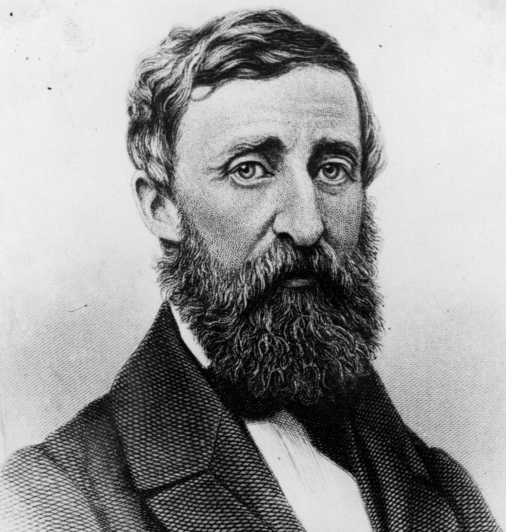 Henry_David_Thoreau_2.jpg
