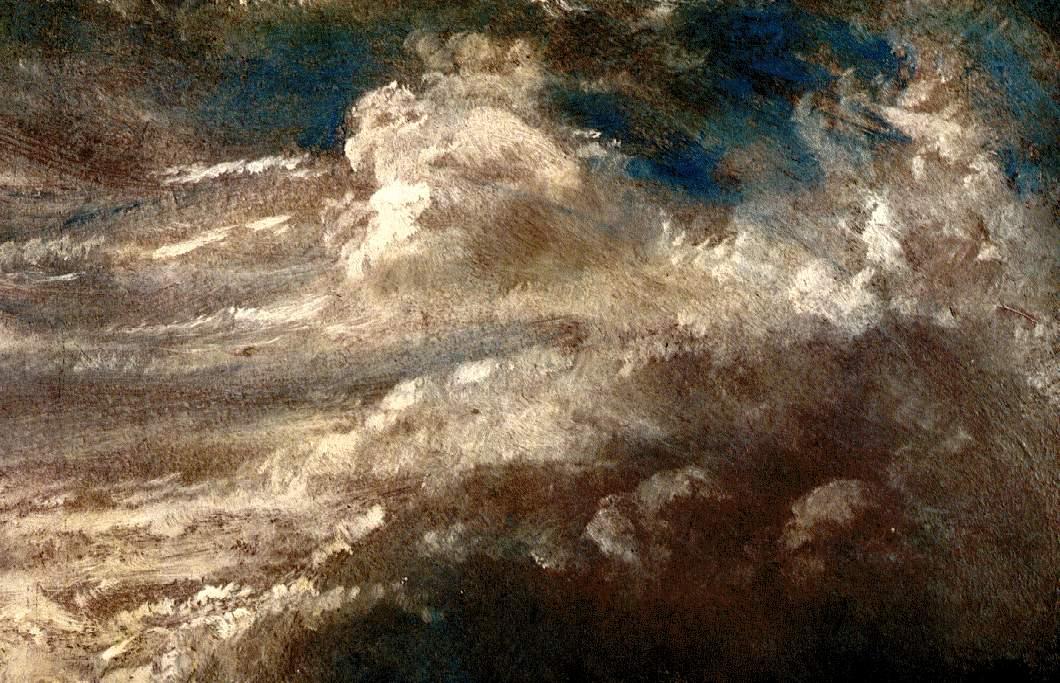 John_Constable_2.jpg
