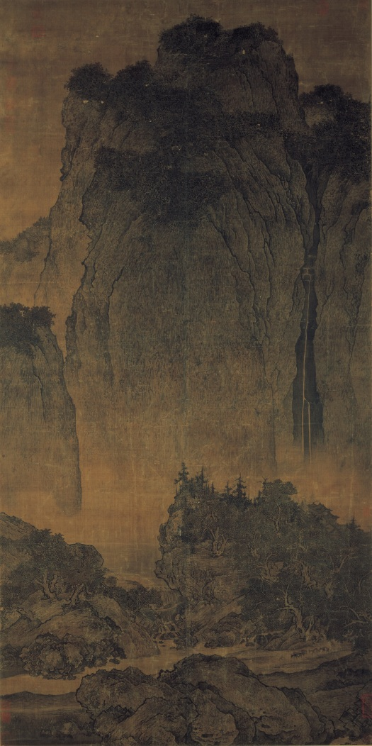 Fan_Kuan_-_Travelers_Among_Mountains_and_Streams_-_Google_Art_Project.jpg