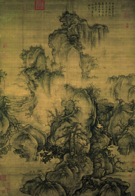 Guo_Xi_-_Early_Spring_(large).jpg