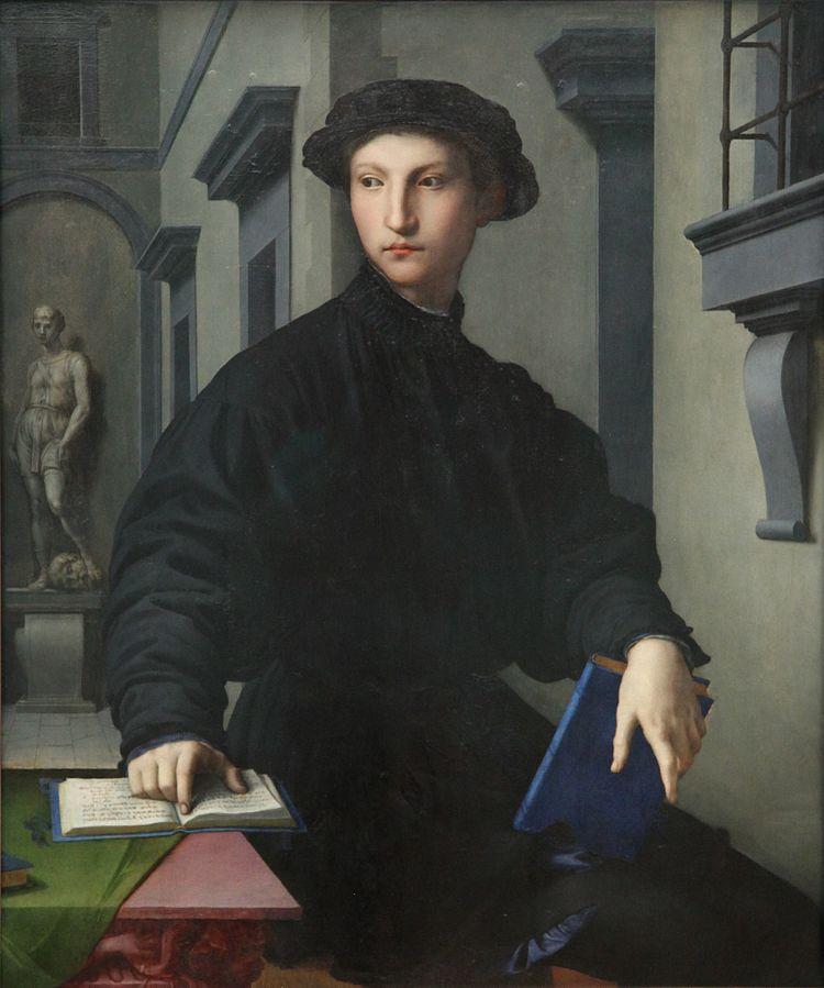 Angelo_Bronzino_-_portrait_of_Ugolino_Martelli_-_WGA3264