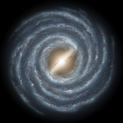 Milky_Way_2005.jpg